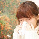 bimemo|花粉症対策に酵素ドリンク